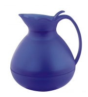 Термос-графин Alfi Toscana blue 1,0 L