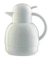 Термос-графин Alfi DIANA white 0,6 L