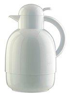 Термос-графин Alfi DIANA white 1,5 L арт.0925010150