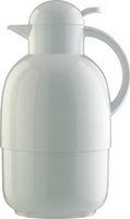 Термос-графин Alfi DIANA white 2,0 L арт.0925010200