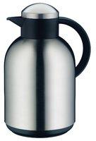 Термос-графин Alfi Amici mat 1,5 L арт.0927205150