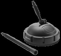 Насадка для чистки плоских поверхностей AquaClean Gardena (09342-20)