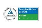 Сотейник Berndes ECOFIT (Ø 24 см) (093424)
