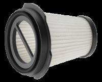 Фильтр сменный для аккумуляторного пылесоса EasyClean Li Gardena (09344-20)