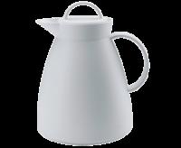 Термос-графин Alfi Dan white 1,0 L