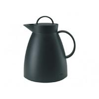 Термос-графин Alfi Dan black 1,0 L