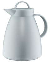 Термос-графин Alfi Dan silver 1,0 L