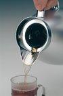Термос-графин Alfi Dan stainless steel 1,0 L арт. 0937000100