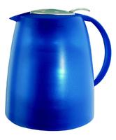 Термос-графин Alfi Avanti blue 1,3 L