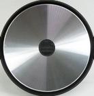 Кастрюля-сотейник со стеклянной крышкой Berndes TITANUM SPECIAL EDITION (Ø 28 см) (097549)