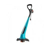 Триммер электрический Small Cut Plus 350/23 Gardena (09806-20)
