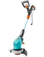 Электрический турботриммер ComfortCut 450/25 Gardena (09808-20)