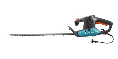 Ножницы электрические для живой изгороди EasyCut 420/45 Gardena (09830-20, 08870-20)