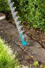Ножницы электрические для живой изгороди EasyCut 500/55 Gardena (09832-20)