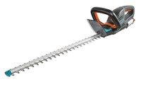 Ножницы для живой изгороди аккумуляторные ComfortCut Li-18/60 с аккумулятором в комплекте Gardena (09838-20)