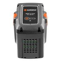 Аккумулятор литий-ионный BLi-40/160 Gardena (09843-20)