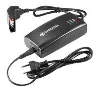Зарядное устройство для литий-ионных аккумуляторов BLi-40 Gardena (09845-20)