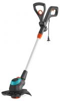 Триммер электрический EasyCut 450/25 Gardena (09870-20)