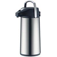 Термос с дозатором Alfi Dispenser 2,2 L
