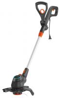 Триммер электрический ComfortCut 550/28 Gardena (09872-20)