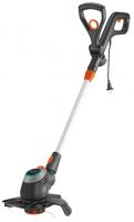 Триммер электрический PowerCut 650/28 Gardena (09874-20)
