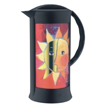 Термос-графин Alfi Art Wachtmeister Sunrise 1,0 L арт.1005401100