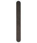 Пилка для ногтей TITANIA (1031)