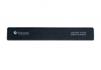 Пилка широкая 100/180 HAIRWAY (11152)