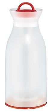 Термос-бутылочка Alfi icetea 0,75 L