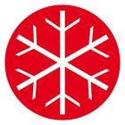Удлинитель на катушке 25 м Brennenstuhl Garant G (1148370)