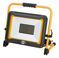 Прожектор светодиодный переносной  Brennenstuhl LED JARO 9000M, 100 Вт (1171250033)