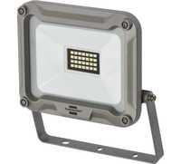 Прожектор светодиодный Brennenstuhl JARO 2000 (1171250231)
