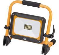 Переносной светодиодный прожектор на аккумуляторе Brennenstuhl LED Light JARO 2000 MA (1171250235)