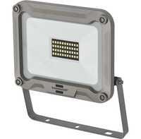 Прожектор светодиодный Brennenstuhl JARO 3000 (1171250331)