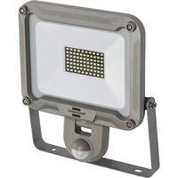 Прожектор светодиодный с датчиком движения Brennenstuhl LED Light JARO 5000 P (1171250532)
