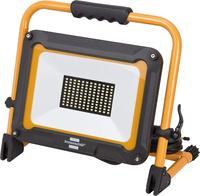 Переносной светодиодный прожектор Brennenstuhl LED Light JARO 7000 M (1171250833)