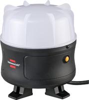 1171410500 Brennenstuhl Светодиодный прожектор 360° BF 5000 M 5000лм, 5м, IP54