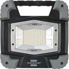 1171470302 Brennenstuhl прожектор  переносной LED Bluetooth TORAN4000MB на аккум,3800 лм,40Вт, IP55