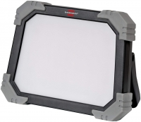 Прожектор LED переносной Brennenstuhl DINORA 3000, 24 Ватт, IP65 (1171570)