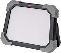 Прожектор LED переносной Brennenstuhl DINORA, 24 Ватт, 3000 лм, IP65 (1171570)