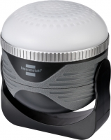 1171640 Brennenstuhl фонарь LED OLI 310 AB на аккумуляторах, 350лм,IP44
