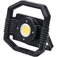 Прожектор переносной на аккумуляторах Brennenstuhl DARGO LED 3000 MH (1171670)