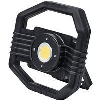 Прожектор переносной на аккумуляторах Brennenstuhl DARGO LED 5000 MH (1171680)