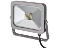 Прожектор светодиодный Brennenstuhl, 30 Ватт (1172900300)