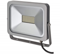 Прожектор светодиодный Brennenstuhl, 50 Ватт (1172900500)