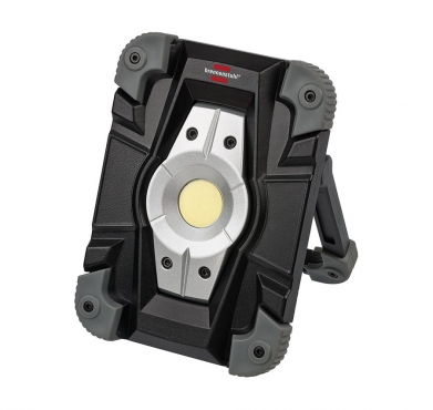 Прожектор переносной аккумуляторный Brennenstuhl, 1000 lm (1173080)
