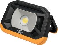 1173090100 Brennenstuhl Аккумуляторный светодиодный фонарь 1000лм, IP65