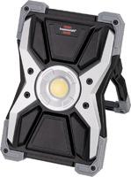 1173110100 Brennenstuhl Аккумуляторный светодиодный фонарь RUFUS, 3000лм, 30Вт, IP65