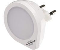Ночник LED Brennenstuhl, 1,5 лм (1173190)