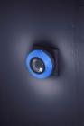 Ночник светодиодный Brennenstuhl, 3 цвета свечения, 6 lm (1173260)